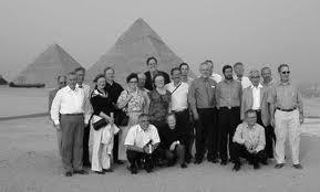 icna_egypten